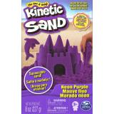 Spin Master Kinetic Sand Pack S 227 Gramm lila